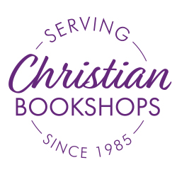 Serving Christian Bookshops since 1985