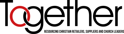 Christian Resources Together